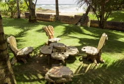 Rockside_Beach_Resort_04