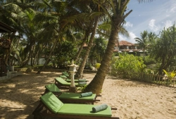 Rockside_Beach_Resort_07