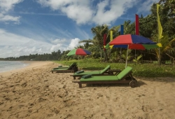 Rockside_Beach_Resort_08