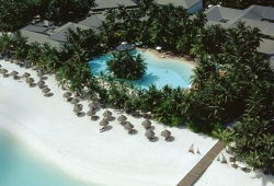 sun-island-resort-maldives