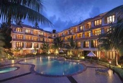 double_tree_by_hilton_goa