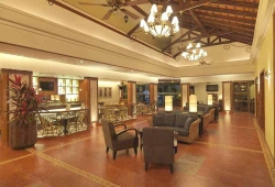 double_tree_by_hilton_goa_2
