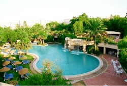 Tunisia_Lodge2
