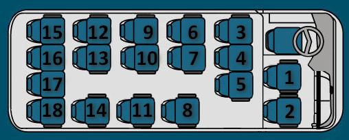 Технология 613
