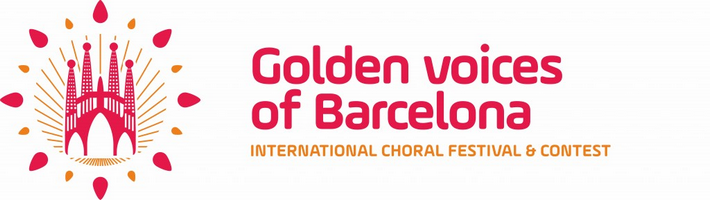 Golden Voices of Barcelona