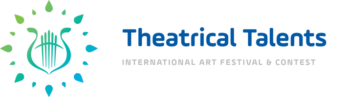 Theatrical-Talents