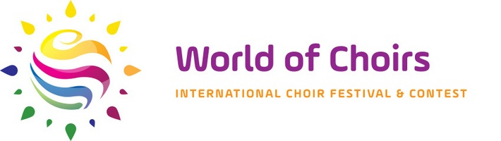 World of Choirs