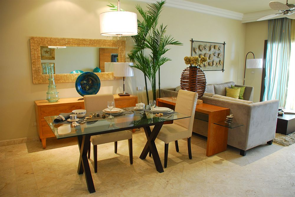 Купить мебель в доминикане
