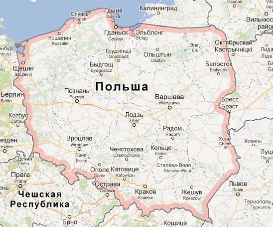 http://apistravel.com.ua/files/storage/ukraine/Polska_karta.jpg
